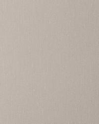 50171w Flanders Shadow 05 by  Fabricut Wallpaper