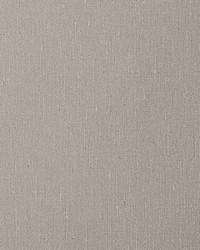 50171w Flanders Dove Grey 06 by  Fabricut Wallpaper
