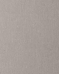 50171w Flanders Frost 07 by  Fabricut Wallpaper