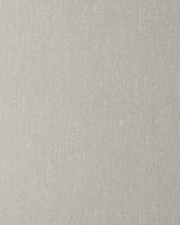 50171w Flanders Flint 08 by  Fabricut Wallpaper