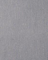 50171w Flanders Indigo 09 by  Fabricut Wallpaper