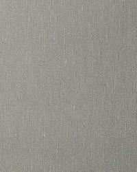 50171w Flanders Harbor 10 by  Fabricut Wallpaper