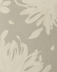 50197w Lisbet Sparrow 01 by