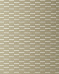 50206w Ringsted Khaki 01 by