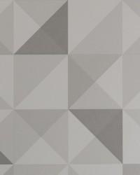 50220w Torla Dove 01 by