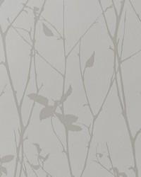 50178w Bornholm Mist 01 by