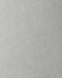 50198w Laften Silver 02 by