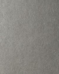 50198w Laften Titanium 03 by