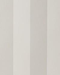 50221w Hallstatt Dove 01 by