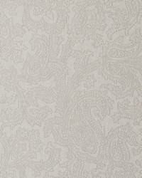 50180w Eira Linen 01 by