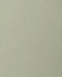50201w Marna Seaglass 01 by