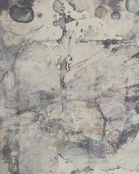 50183w Falbron Blue Gray 01 by