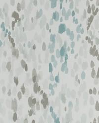 50179w Dorete Seaglass 01 by