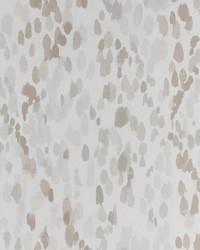 50179w Dorete Flax 03 by