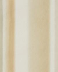 50190w Jarle Chamois 01 by