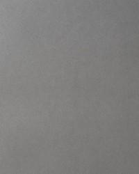 50211w Ulla Silver 06 by