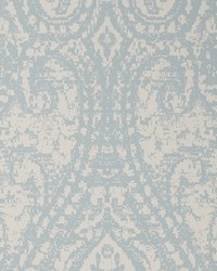 50172w Cachemire Catalina Blue 04 by