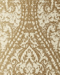 50172w Cachemire Gold-05 by