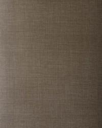 50223w Kuta Burlap 01 by  Fabricut Wallpaper