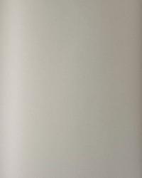 50232w Uhlman Stone-01 by  Fabricut Wallpaper