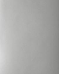 50225w Aldrich Dove 05 by  Fabricut Wallpaper