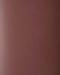 50225w Aldrich Rose 06 by  Fabricut Wallpaper
