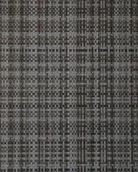 50250w Vesterbro Ink 01 by  Fabricut Wallpaper