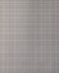 50250w Vesterbro Heron 02 by  Fabricut Wallpaper