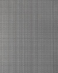 50250w Vesterbro Cloudburst 03 by  Fabricut Wallpaper