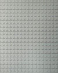 50246w Fitzroy Yucca 01 by  Fabricut Wallpaper