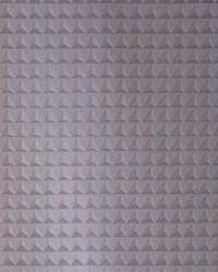 50246w Fitzroy Silhouette 03 by  Fabricut Wallpaper