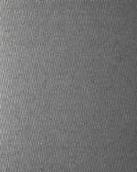 50249w Haut Marais Heron 02 by  Fabricut Wallpaper