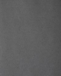 50249w Haut Marais Thunderstorm 03 by  Fabricut Wallpaper