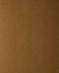 50249w Haut Marais Ochre 06 by  Fabricut Wallpaper