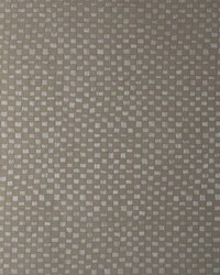50252w Izelles Basket 02 by  Fabricut Wallpaper