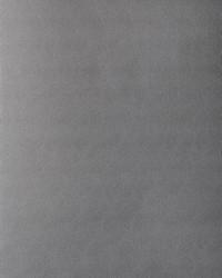 50248w Silverlake Dolphin 04 by  Fabricut Wallpaper