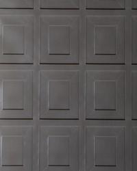 50251w Gansevoort Steel 01 by  Fabricut Wallpaper