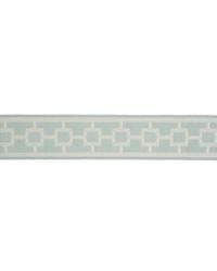 03320 Mist Tape Braid by