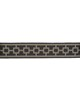 Trend Trim 03320 CHARCOAL