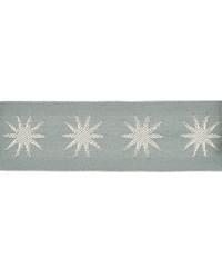 03321 Mist Tape Braid by