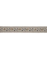 03615 Marble Tape Braid Beaded Trim by