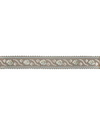 03615 Seamist Tape Braid Beaded Trim by