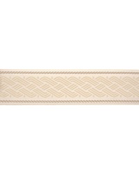 03612 Cream Tape Braid by