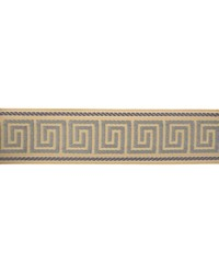 03611 Wedgwood Tape Braid by