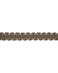 03614 Bark Tape Braid by