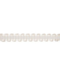 03614 Porcelain Tape Braid by
