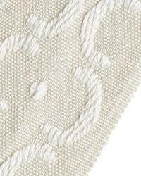 Beige Fabric Trim Border  01872 Cashmere