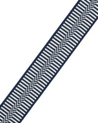 04265 Navy by