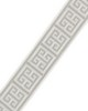 Trend Trim 04268 PLATINUM
