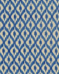 Carters Grove Federal Blue by